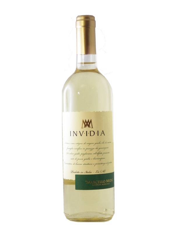 Vino-Malvasia-Moscata-di-Marcello-Meda