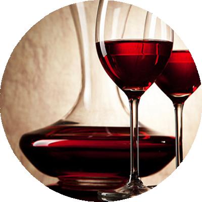 Vini speciali vinonesto