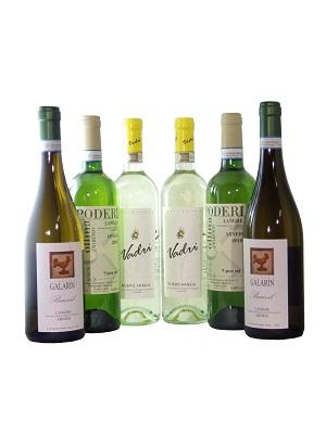 Offerta Vini Arneis con il 22% di Sconto