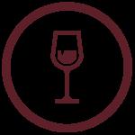 icona pop-up vinonesto